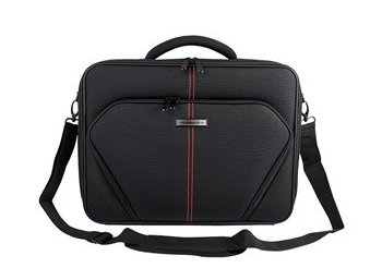 MODECOM TORBA DO LAPTOPA BARROW 15-16""
