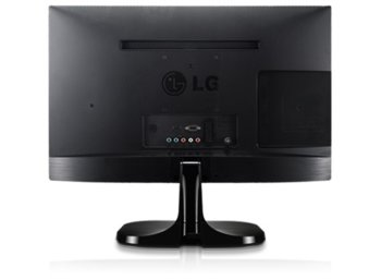 LG Electronics 23.6'' 24MT46D-PZ TV FullHD