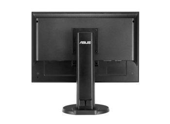 "Asus 22"" LED  VW 5ms, 16:10, DVI-D/D-Sub/Audio"