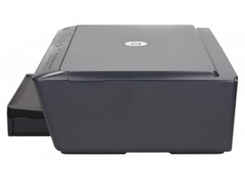HP OfficeJet 6230 ePrinter E3E03A