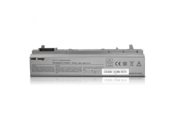 Whitenergy Bateria Dell Latitude E6500 11,1V 4400mAh