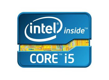 Intel CPU  i5-6600K BOX 3.50GHz, 1151, VGA