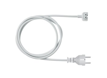 Apple Power Adapter Extension                 MK122Z/A