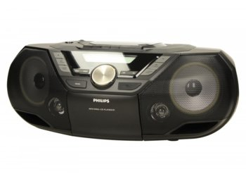 Philips Radioodtwarzacz CD   AZ 787