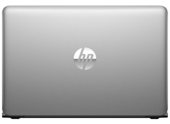 HP Inc. EliteBook 1030 G1  X2F06EA