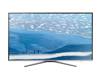 Samsung 55'' TV UHD LED Smart TV   UE55KU6400