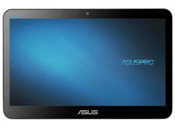 Asus A4110-BD084X Win10PRO N3150/4/500GB/UMA/TouchS/15.6''