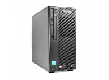 OPTIMUS Platinum GH81L i5-4460/8GB/1TB/DVD/W710P