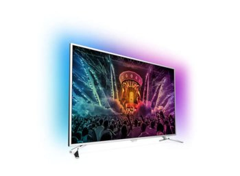 Philips 55'' LED   55PUS6561/12