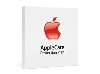 Apple Care Protection Ochrona dla MAC PRO   E/K- POL  MF124PL/A