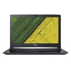 Acer Laptop Aspire A515-51-563W REPACK WIN10H/i5-7200U/8GB/512SSD/HD620/15.6 HD