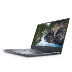 Dell Notebook Vostro 5590/Core i5-10210U/8GB/512GB SSD/15.6 FHD/Intel UHD 620/Cam & Mic/WLAN + BT/3 Cell/W10Pro 3Y BWOS