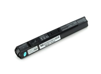 Whitenergy Bateria Acer Aspire ONE 531 2400mAh Li-Ion 11,1V
