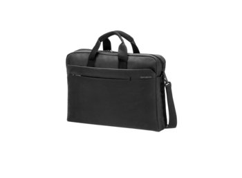 Samsonite TORBA DO NOTEBOOKA NETWORK2 17,3'' CZARNA