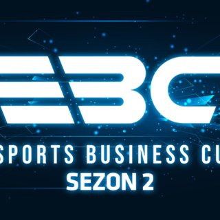 Alsen w Esports Business Cup