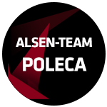 Nowy sezon, nowy Partner Alsen Team