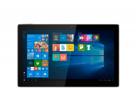 Kruger & Matz  Tablet 2 w 1 Edge 1162.2 Windows 10