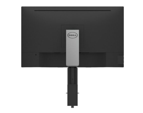 Dell Uchwyt do monitora MSSA18