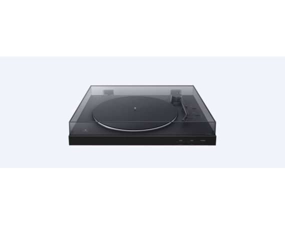 Sony Gramofon PS-LX310BT