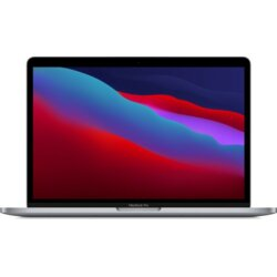 Apple MacBook Pro 13.3 SG/2.3GHZ QC/32GB/1TB