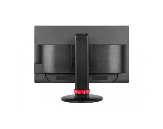 AOC Monitor 24 G2460PF LED HDMI DP DVI 1ms AMD FreeSync Głośniki