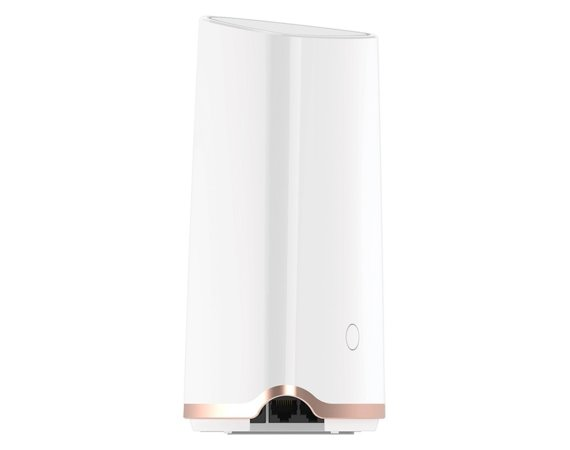 D-Link Router COVR-2200 System WiFi AC2200 - 1 szt.