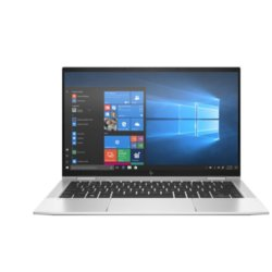 HP Inc. Notebook  EliteBook x360 1030G7 W10P/13 i5-10210U/512/8G 204N6EA