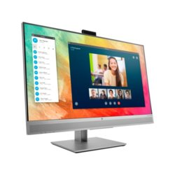 HP Inc. Monitor 27 EliteDisplay E273m 1FH51AA