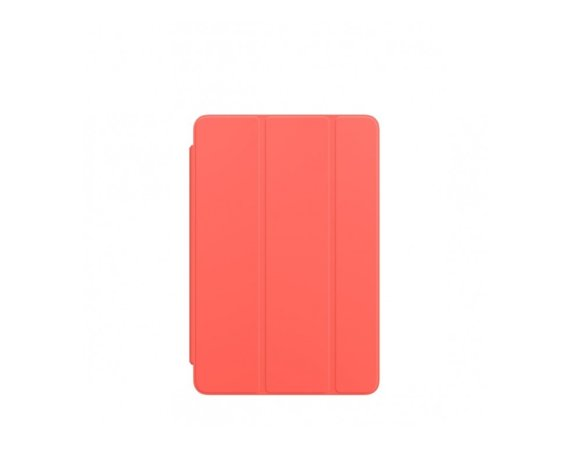 Apple Etui iPad mini Smart Cover - Pink Citrus