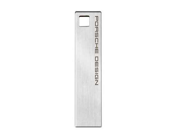 LaCie Porsche Design USB Key 32 GB LAC9000501