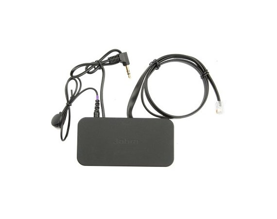 Jabra EHS-Adapter for Avaya and Alcatel