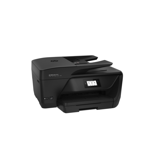 HP Inc. OfficeJet PRO 6950 AiO P4C78A