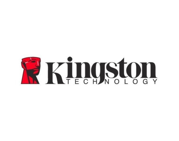 Kingston Notebook 1GB DDR2-667 KTL-TP667/1G