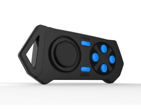 MODECOM Volcano Mini Gamepad