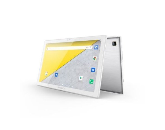 Archos Tablet T101 Ultra 4G 2GB/32GB