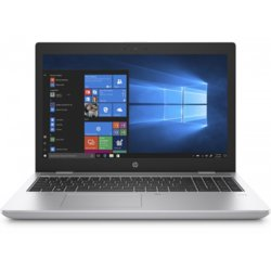 HP Inc. Notebook ProBook 650 G5 i5-8265U W10P 512/16/15,6      6XE02EA