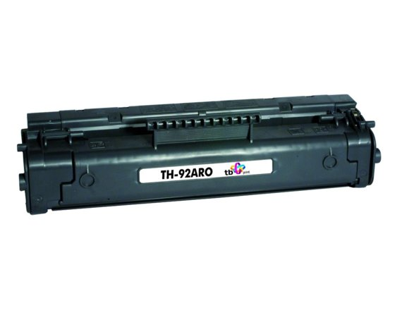 TB Print Toner do HP C4092A TH-92ARO BK ref.