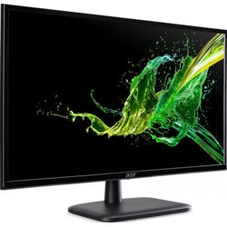 Acer Monitor 23.8 cali EK240YAbi IPS LED 250nits 5ms