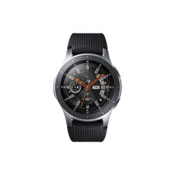 Samsung Smartwatch Galaxy Watch R800 46 mm srebrny