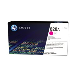 HP Inc. Drum 828A Magenta 30k CF365A