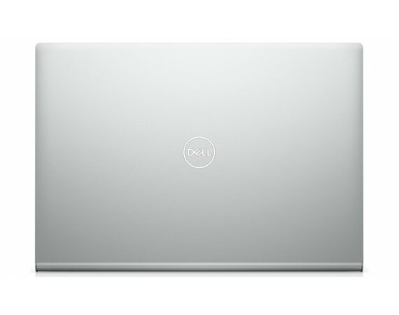 "Dell Inspiron 7400 Win10Pro i7-1165G7/1TB/16GB/MX350/14.5""QHD+/KB-Backlit/52WHR/Silver/2Y BWOS"