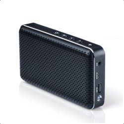 Lark Głośnik FreeSound 5.0 BT Powerbank