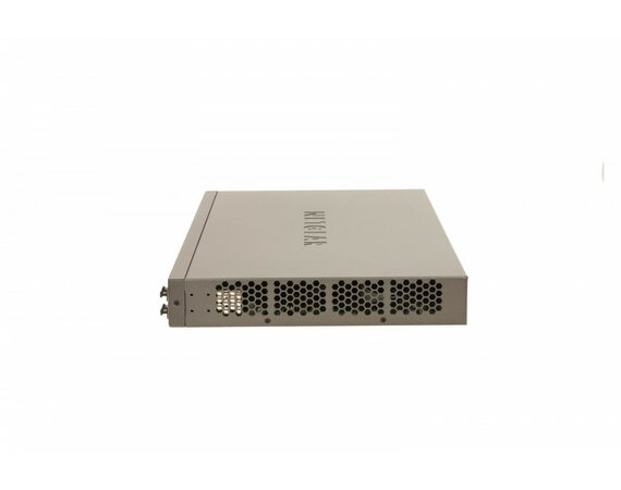 Netgear Switch M4100 Managed 50xGE 4xSFP - GSM7248