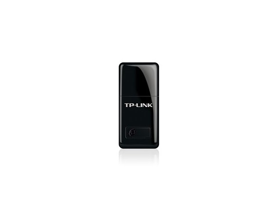TP-LINK WN823N karta Mini WiFI N300 USB 2.0