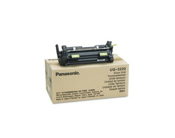 Panasonic Beben UG-3220 do UF-490/4100 20000str