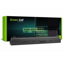 Green Cell Bateria do Asus A32-K52 11,1V 6600mAh