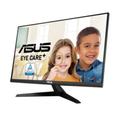 Asus Monitor 27 cala VY279HE