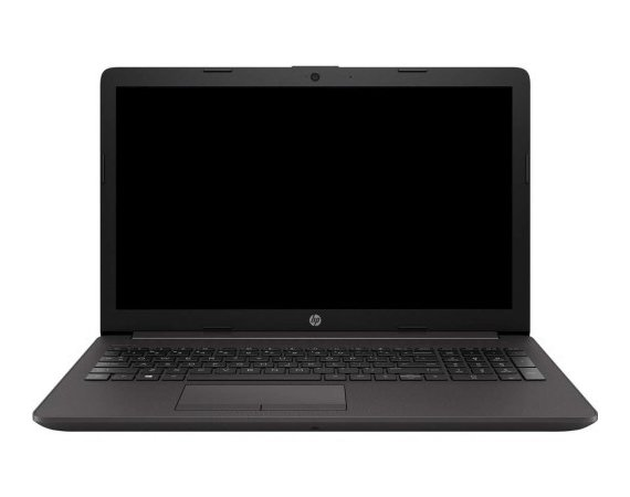 HP Inc. Notebook 250 G7 i5-1035G1 W10P 512/16/DVD/15,6 14Z94EA