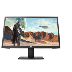 HP Inc. Monitor 22x 21.5   6ML40AA