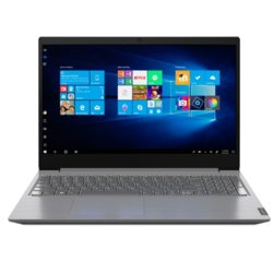 Lenovo Laptop V15-IIL 82C500GJPB W10Pro i3-1005G1/8GB/256GB/INT/15.6 FHD/Iron Grey/2YRS CI